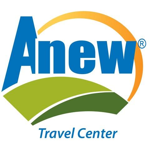 Anew TC Logo