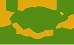 Nebraska Corn Processing Logo
