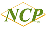 Nebraska Corn Processing Logo